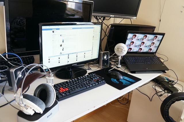 Desktop_Gamer_38.jpg
