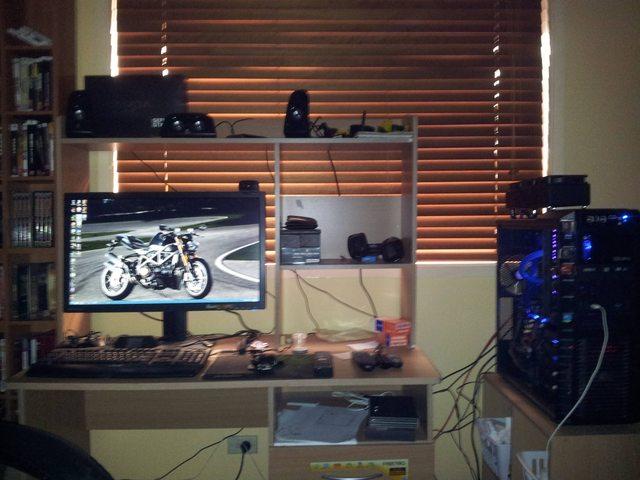 Desktop_Gamer_41.jpg