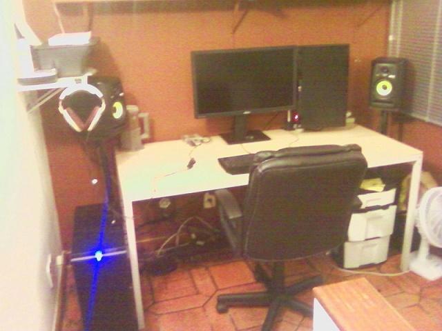 Desktop_Gamer_43.jpg