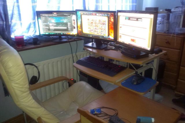 Desktop_Gamer_55.jpg