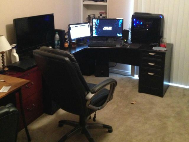 Desktop_Gamer_61.jpg