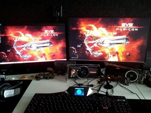 Desktop_Gamer_73.jpg