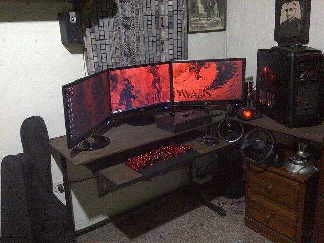 Desktop_Gamer_74.jpg