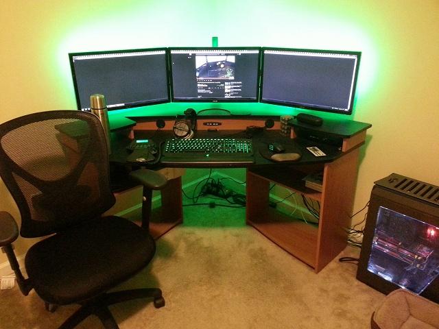 Desktop_Gamer_75.jpg