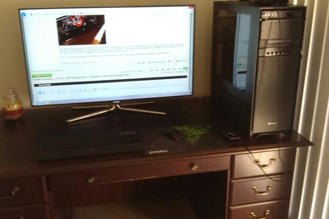 Desktop_Gamer_83.jpg