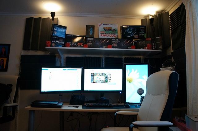 Desktop_Gamer_86.jpg