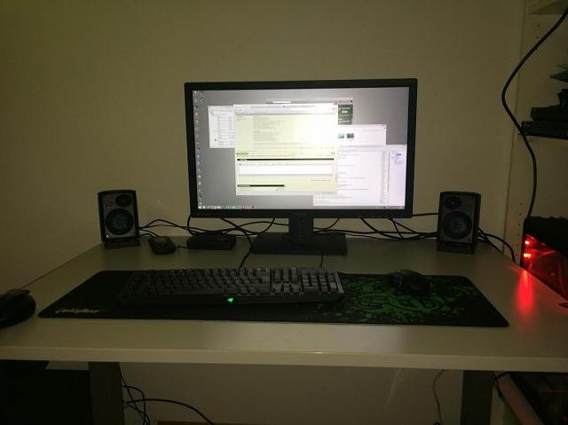 Desktop_Gamer_92.jpg
