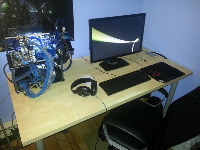 Desktop_Gamer_93.jpg