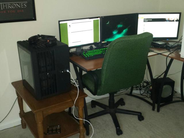 Desktop_Gamer_96.jpg