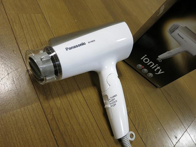 EH-NE55-N_01.jpg