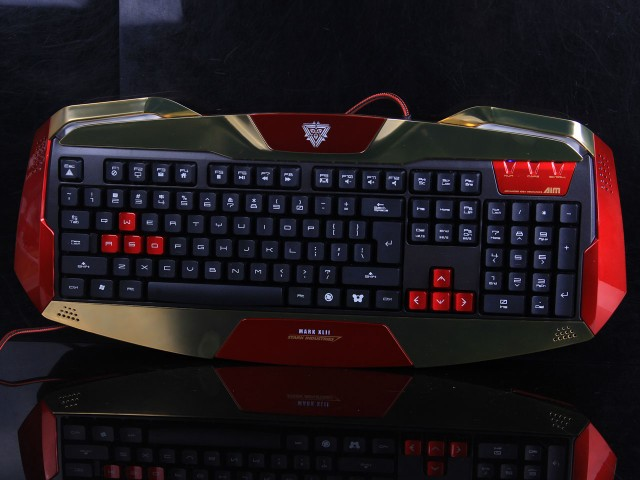 Ironman3_Keyboard_01.jpg