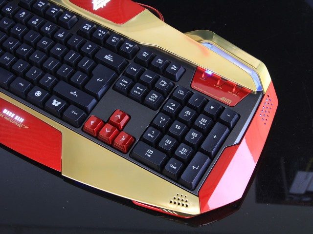 Ironman3_Keyboard_03.jpg