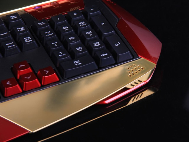 Ironman3_Keyboard_04.jpg