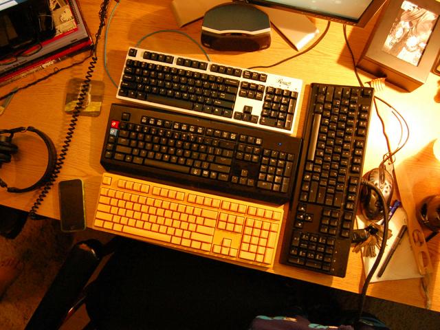 Mechanical_Keyboard16_01.jpg