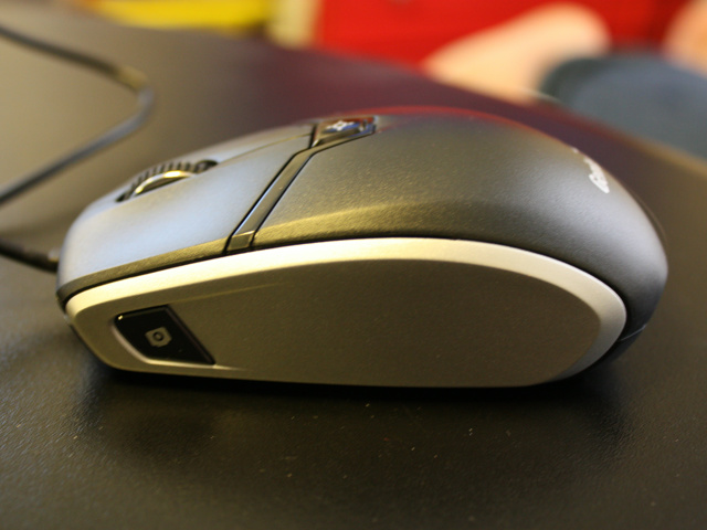 Mouse-Keyboard1401_06.jpg