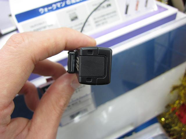 NW-M505_05.jpg