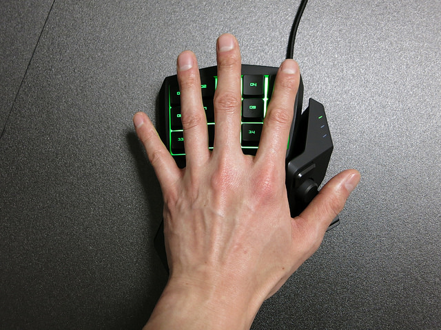Razer_Tartarus_Review_64.jpg