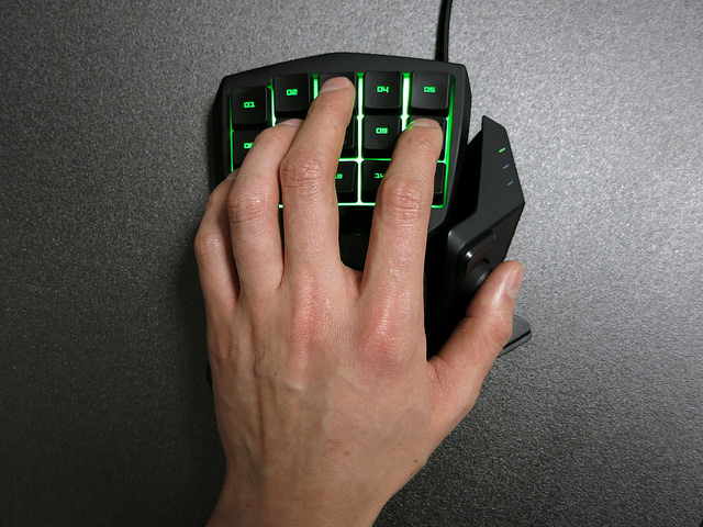 Razer_Tartarus_Review_65.jpg