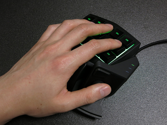 Razer_Tartarus_Review_67.jpg