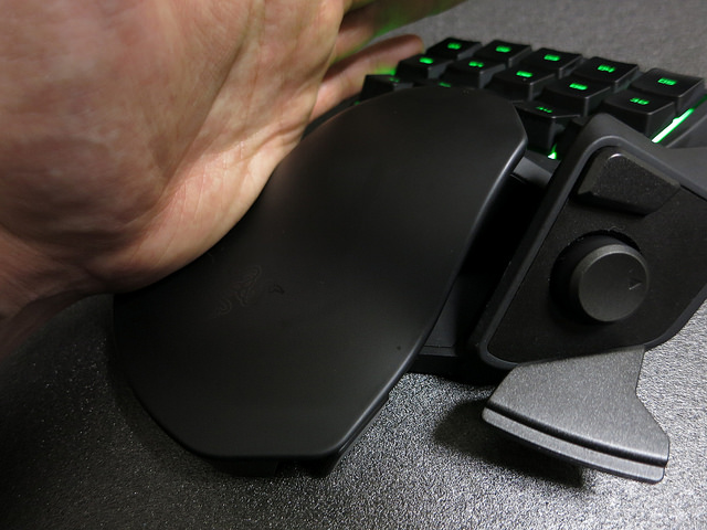 Razer_Tartarus_Review_70.jpg