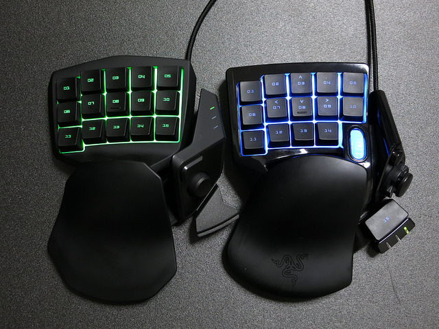 Razer_Tartarus_Review_72.jpg