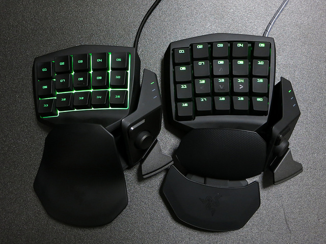 Razer_Tartarus_Review_73.jpg