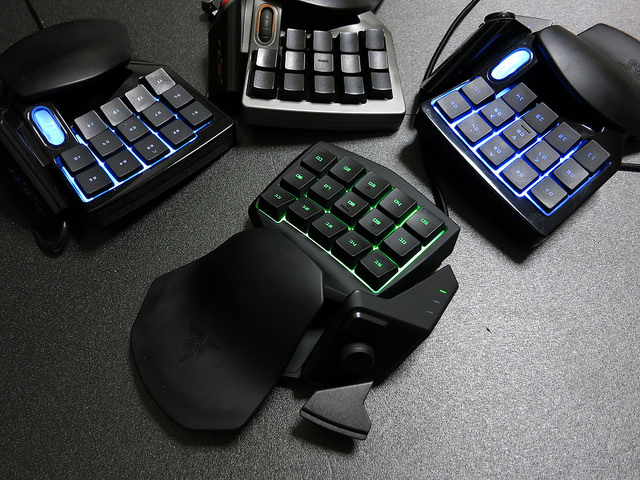 Razer_Tartarus_Review_82.jpg