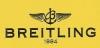Breitling ロゴ