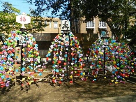 130413羽村祭り (3)