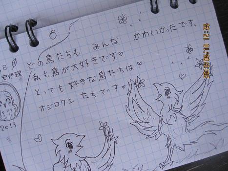 IMG_4761.jpg