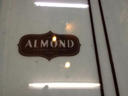 almond_20130612185440.jpg