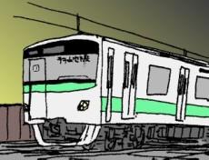travel20.jpg