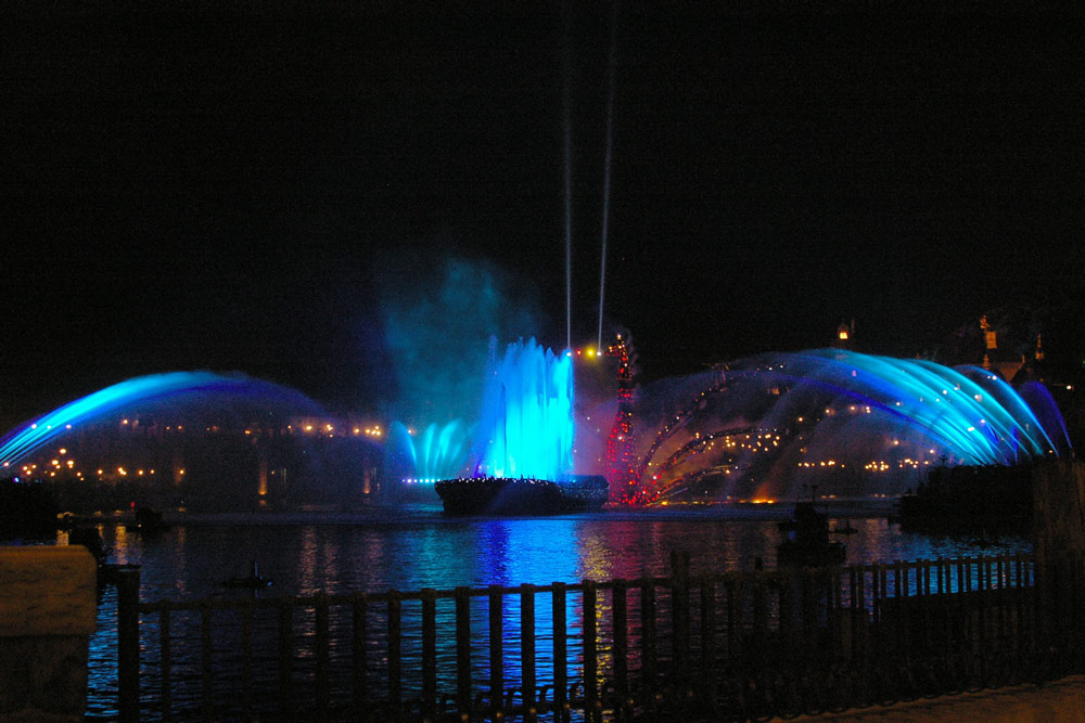 2010.11.01