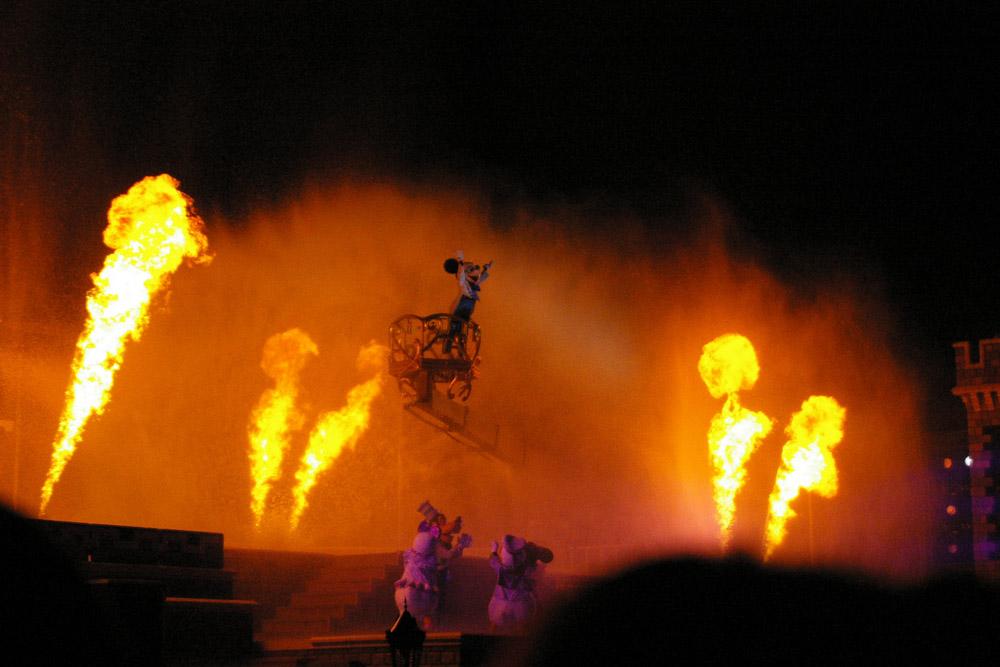 2008.07.26