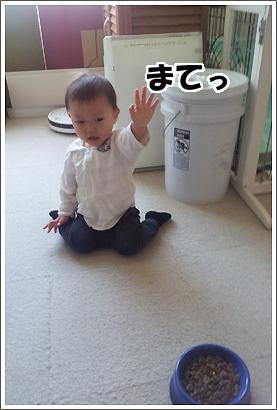 20130608_14.jpg