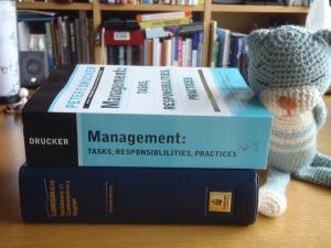 management(3parts).jpg