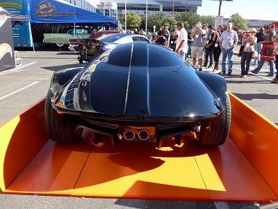 Hot Wheels (6)