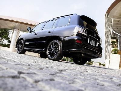 Lexus-LX570-Supercharger-3-.jpg