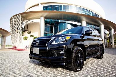 Lexus-LX570-Supercharger-_1-.jpg