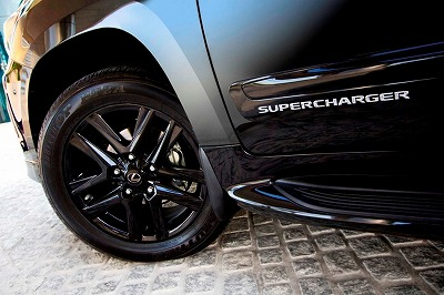 Lexus-LX570-Supercharger-_2-.jpg