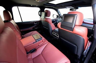 Lexus-LX570-Supercharger-_4-.jpg