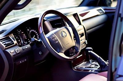 Lexus-LX570-Supercharger_3-.jpg