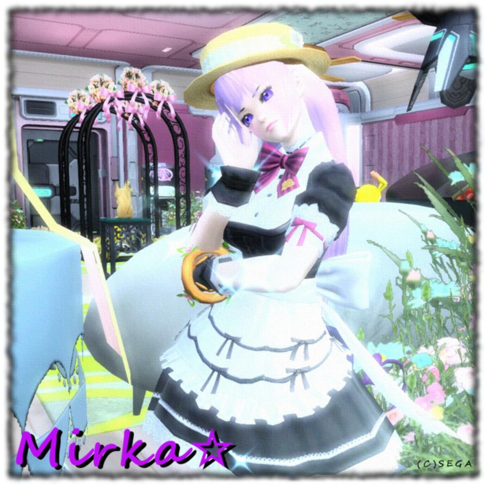 Mirka☆_01