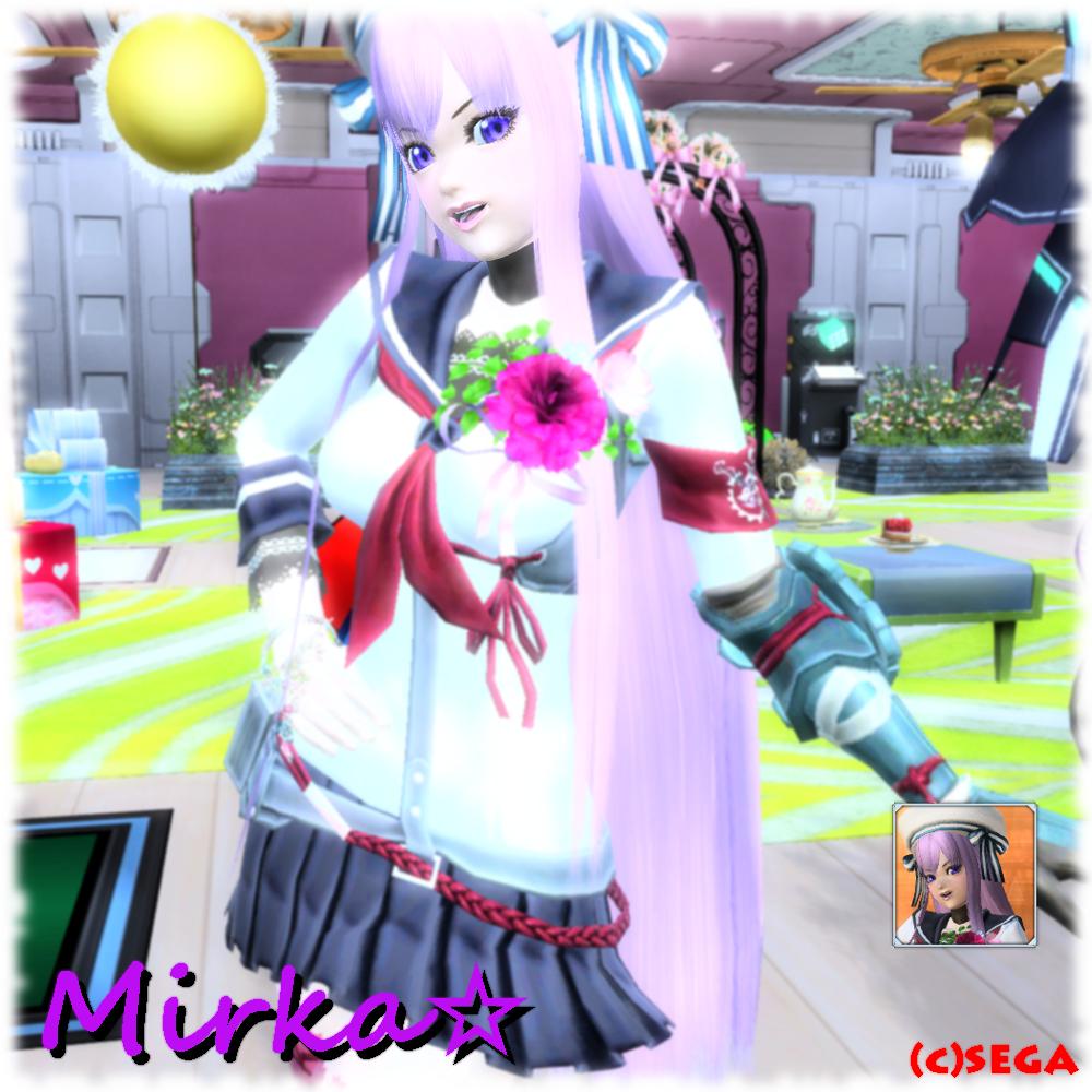 今日のMirka_20130619_01