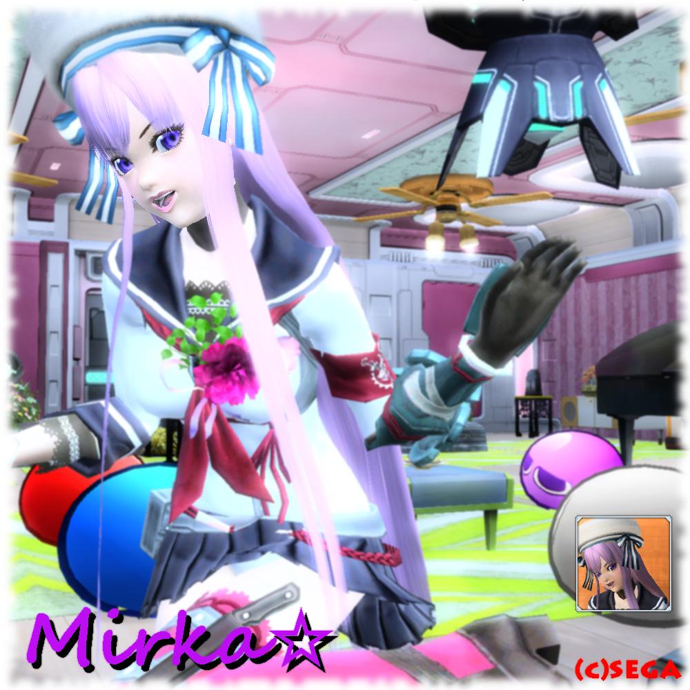 今日のMirka_20130619_03
