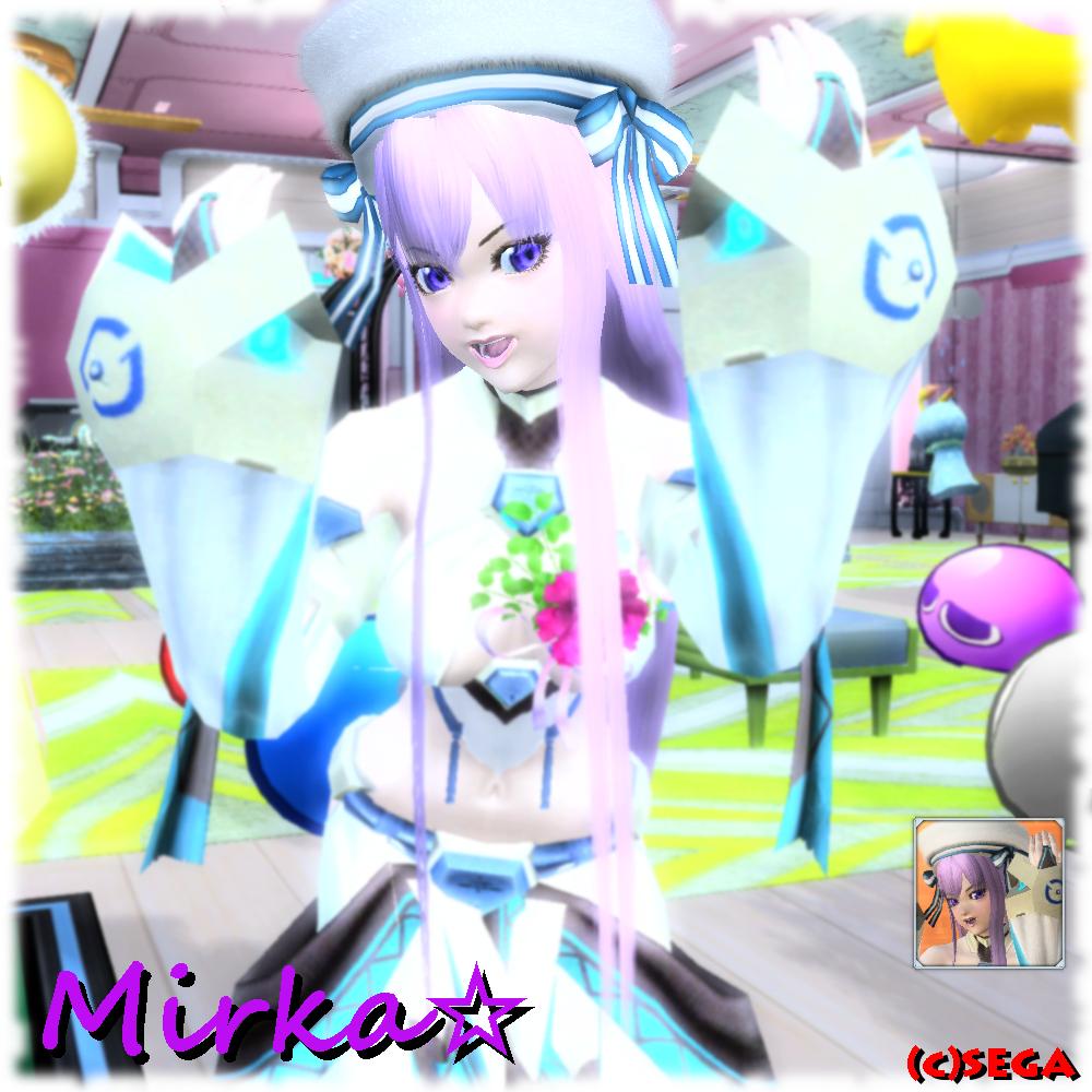 今日のMirka☆_20130623_02