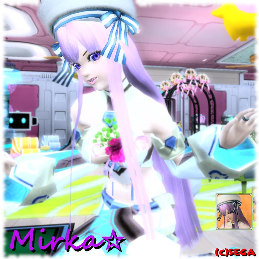 今日のMirka☆_20130623_01