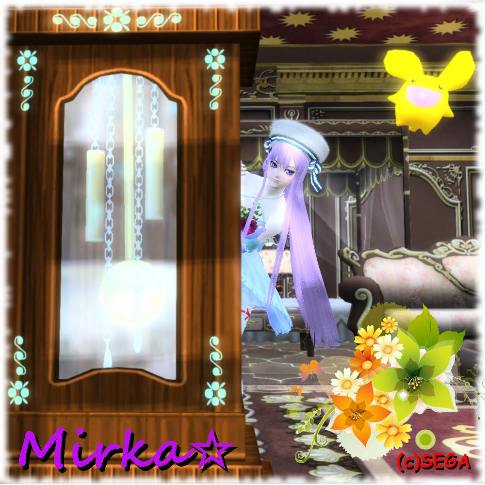 今日のMirka☆_20130630_v102