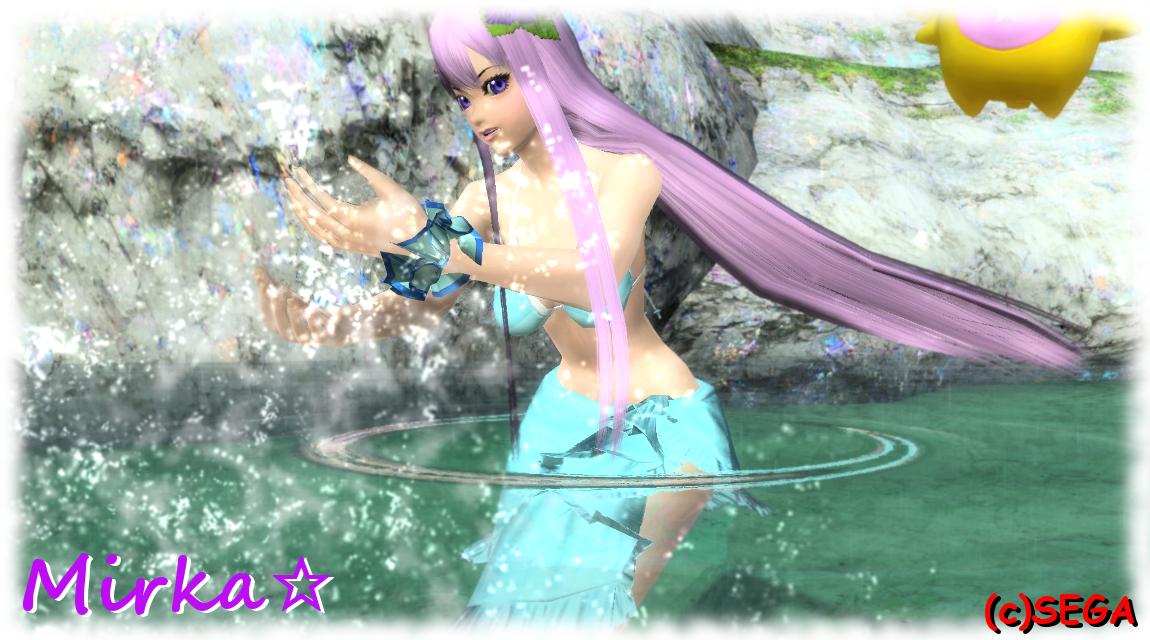 今日のMirka☆_201307xx_03