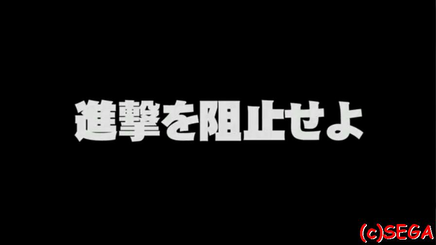 12月配信情報_09